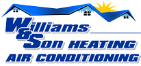 Heating and Air Conditioning – Rochester, NY