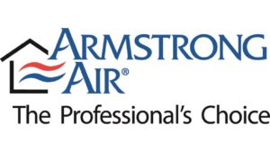 Armstrong offers advanced features and technology mixed with long term dependability.